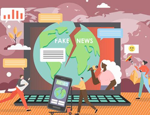 AdultMisinfo: Social Media Kompetenzen als Werkzeug zur Bekämpfung von Desinformationen & Fake News